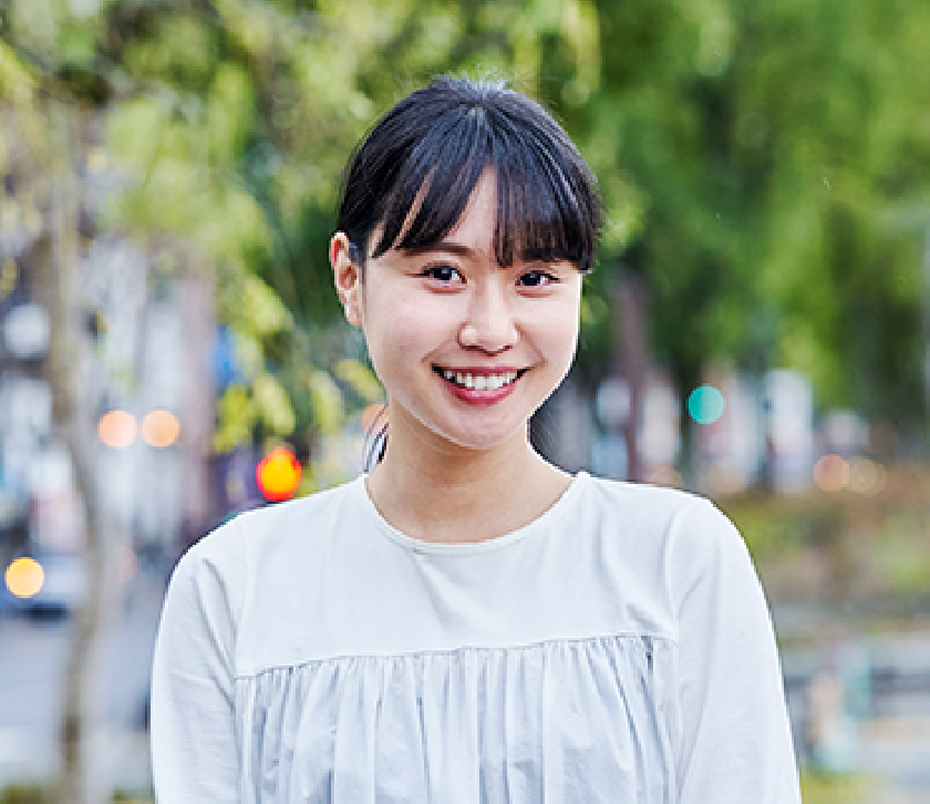 Asuna Suzuki