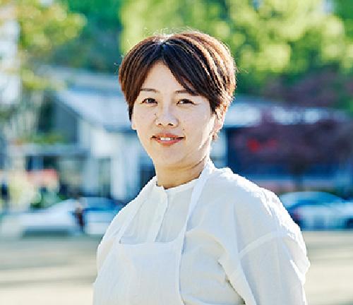 Junna Ogawa