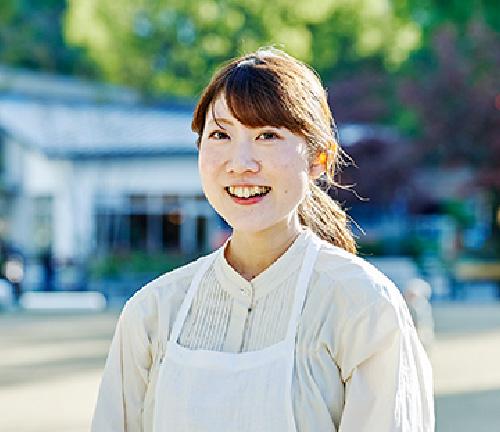 Tomomi Shinohe